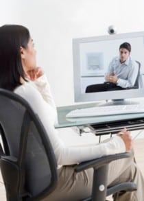 schedule an online consultation