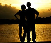 online relationship counseling