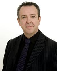 Trev Roberts